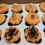 101_2677-halloweenCupcakes-small