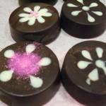 Chocolate Covered Oreo