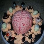 20131031_005352-brain