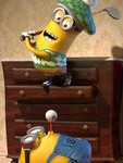 despicable-me-2-minions-playing-golf